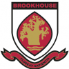 Brookhouse