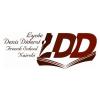 Leicee Denis' Diderot