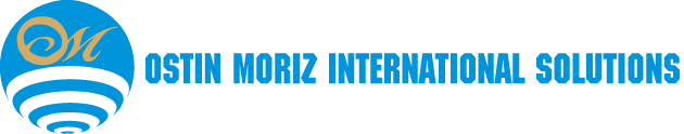 Ostin Moriz International