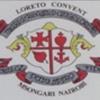 Loreto Convent Valley Road